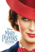 Frasi di Il ritorno di Mary Poppins