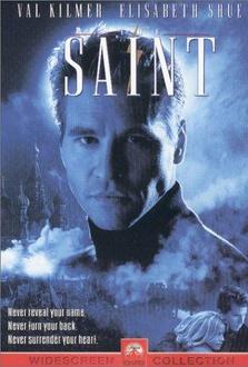 Film Il santo