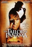 Frasi di Il sarto di Panama