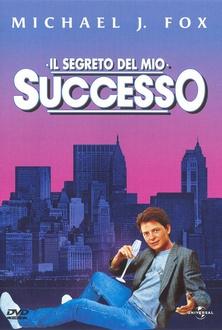 Film Il segreto del mio successo