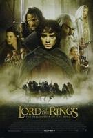 Frasi di Il signore degli anelli - La compagnia dell'anello