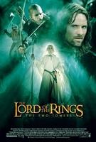 Frasi di Il signore degli anelli - Le due torri