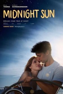 Film Il sole a mezzanotte - Midnight Sun