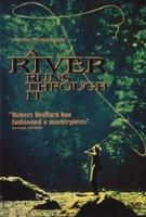 Frasi di In mezzo scorre il fiume