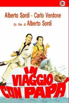 Frasi Del Film Vacanze Di Natale 83.Frasi Di Alberto Sordi Le Migliori Solo Su Frasi Celebri It