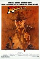 Frasi di Indiana Jones e i predatori dell'arca perduta