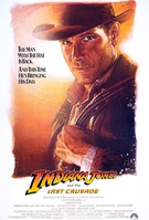 Frasi di Indiana Jones e l'ultima crociata