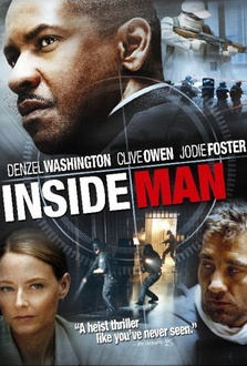 Film Inside Man