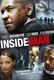 Frasi di Inside Man
