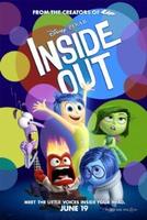 Frasi di Inside Out