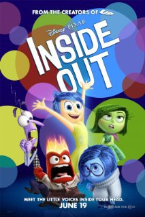 Frasi Di Inside Out Frasi Di Film Frasi Celebri It