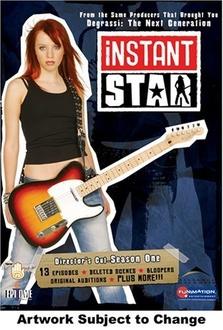Frasi di Instant Star