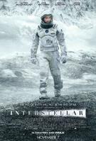 Frasi di Interstellar