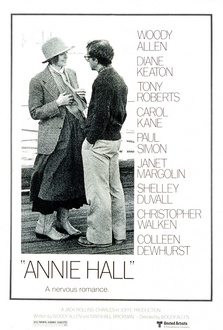 Film Io & Annie