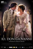 Frasi di Io, Don Giovanni