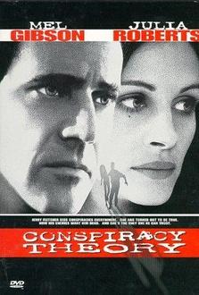 Film Ipotesi di complotto