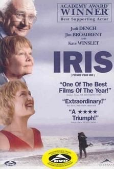 Film Iris - Un amore vero