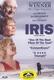 Frasi di Iris - Un amore vero
