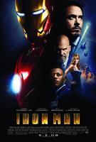 Frasi di Iron Man