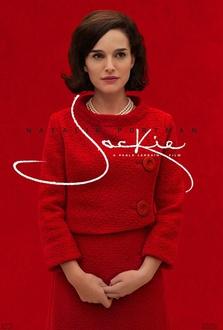 Frasi di Jackie