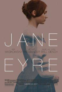 Frasi Di Jane Eyre Frasi Di Film Frasi Celebri It
