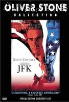 Frasi di JFK - un caso ancora aperto