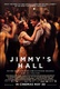 Frasi di Jimmy's Hall - Una storia d'amore e libertà