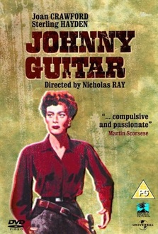 Frasi di Johnny Guitar