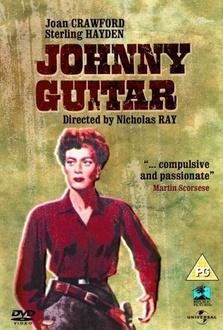 Frasi di Johnny Guitar