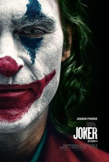 Frasi di Joker