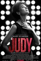 Frasi di Judy