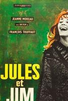 Frasi di Jules e Jim