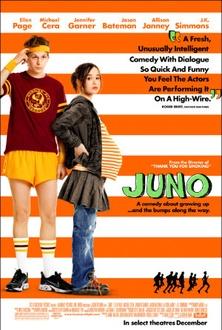 Frasi di Juno