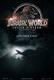 Frasi di Jurassic World - Il regno distrutto