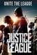 Frasi di Justice League