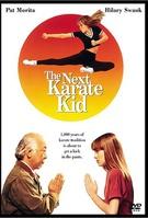Frasi di Karate Kid 4
