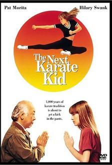 Frasi Celebri Karate Kid.Frasi Di Karate Kid 4 Frasi Di Film Frasi Celebri It