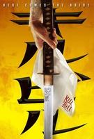Frasi di Kill Bill - Volume 1