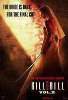Frasi di Kill Bill - Volume 2