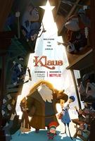 Frasi di Klaus: I segreti del Natale