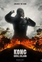 Frasi di Kong: Skull Island