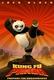 Frasi di Kung Fu Panda