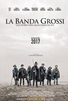 Frasi di La Banda Grossi