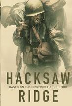 Film La battaglia di Hacksaw Ridge