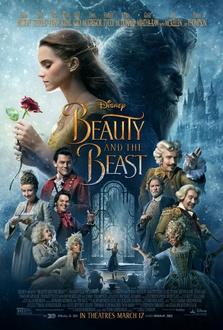 Film La bella e la bestia