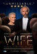 Frasi di The Wife - Vivere nell'ombra