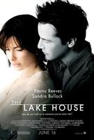 Frasi di La casa sul lago del tempo