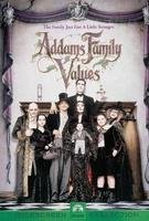 Frasi di La famiglia Addams 2