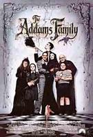 Frasi di La famiglia Addams
