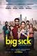 Frasi di The Big Sick: Il matrimonio si può evitare, l'amore no